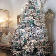 Christmas Tree Projects 14 214x214 - Amazing Christmas Tree Projects