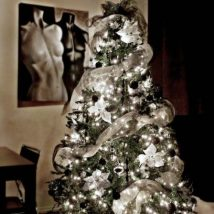 Christmas Tree Projects 18 214x214 - Amazing Christmas Tree Projects