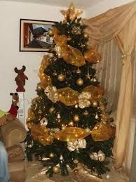 Christmas Tree Projects 19 - Amazing Christmas Tree Projects
