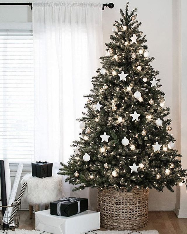 Christmas Tree Projects 26 - Amazing Christmas Tree Projects