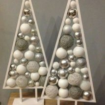 Christmas Tree Projects 34 214x214 - Amazing Christmas Tree Projects