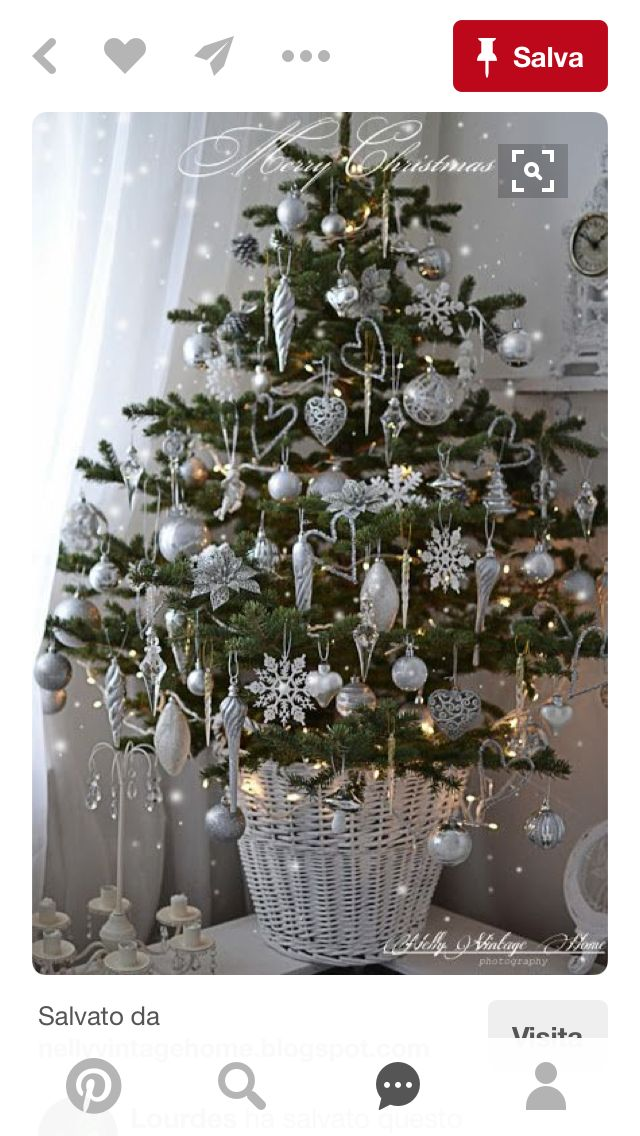 Christmas Tree Projects 36 - Amazing Christmas Tree Projects
