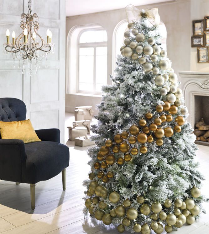 Christmas Tree Projects 39 - Amazing Christmas Tree Projects