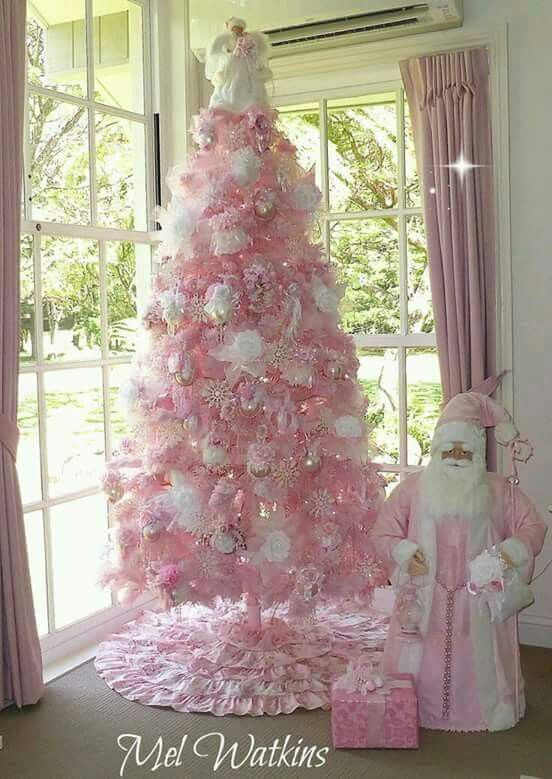 Christmas Tree Projects 5 - Amazing Christmas Tree Projects