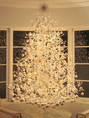 Christmas Tree Projects 54 - Amazing Christmas Tree Projects