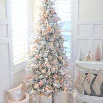Christmas Tree Projects 55 214x214 - Amazing Christmas Tree Projects