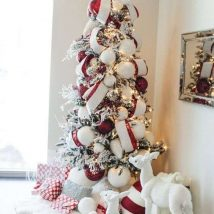 Christmas Tree Projects 56 214x214 - Amazing Christmas Tree Projects