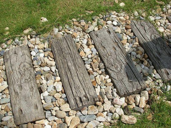 Concrete Steps For Gardens 15 - Concrete Steps For Gardens