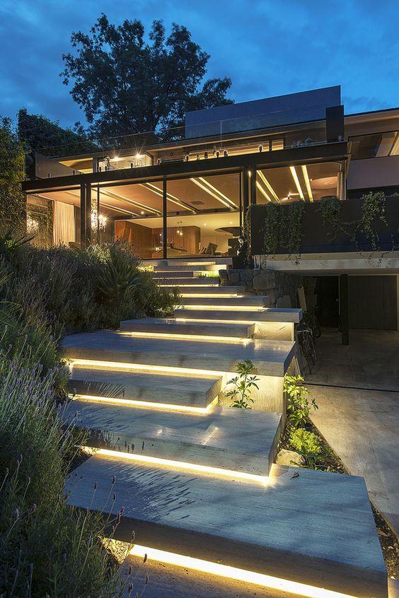 Concrete Steps For Gardens 16 - Concrete Steps For Gardens