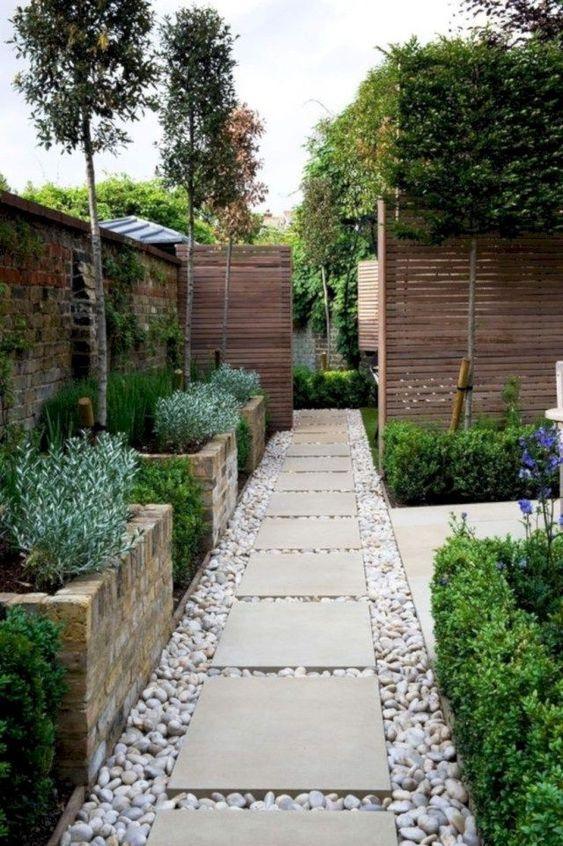 Concrete Steps For Gardens 25 - Concrete Steps For Gardens
