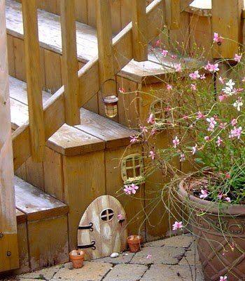 Concrete Steps For Gardens 26 - Concrete Steps For Gardens