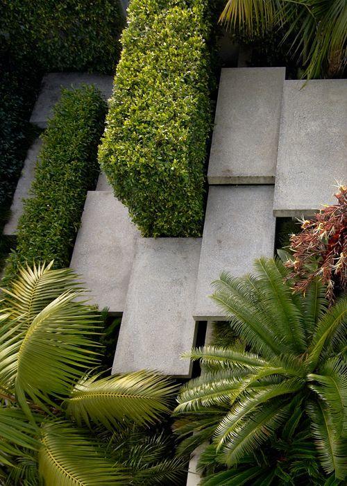 Concrete Steps For Gardens 29 - Concrete Steps For Gardens