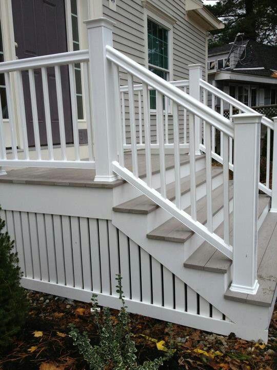 Concrete Steps For Gardens 32 - Concrete Steps For Gardens