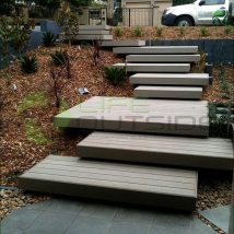 Concrete Steps For Gardens 35 214x214 - Concrete Steps for Gardens