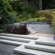 Concrete Steps For Gardens 37 214x214 - Concrete Steps for Gardens