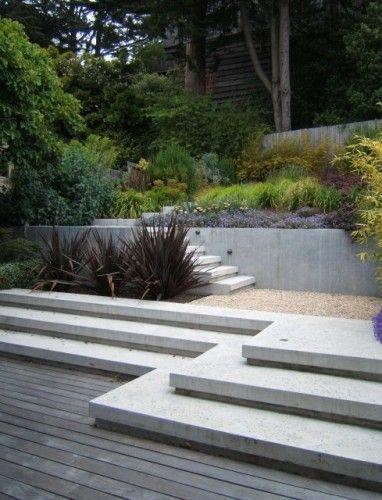 Concrete Steps For Gardens 37 - Concrete Steps For Gardens