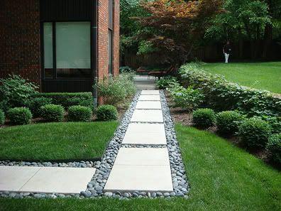 Concrete Steps For Gardens 38 - Concrete Steps For Gardens