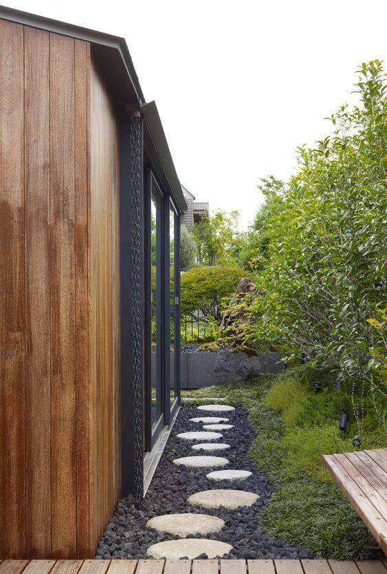 Concrete Steps For Gardens 4 - Concrete Steps For Gardens