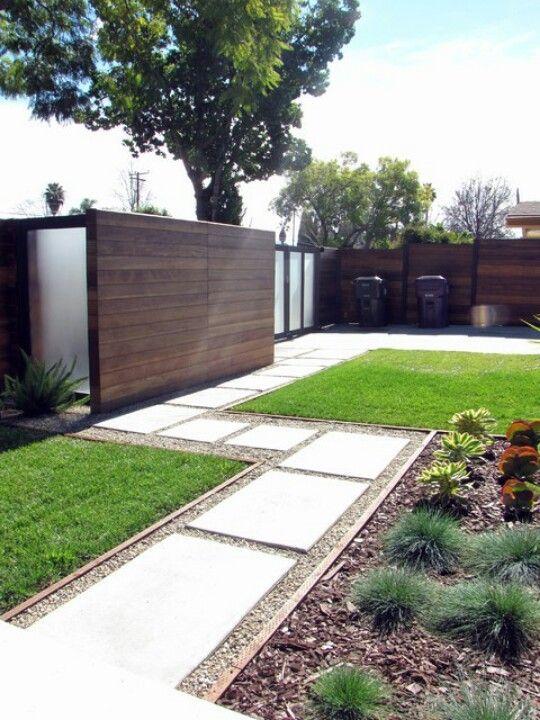 Concrete Steps For Gardens 42 - Concrete Steps For Gardens
