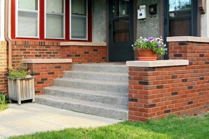 Concrete Steps For Gardens 43 - Concrete Steps For Gardens