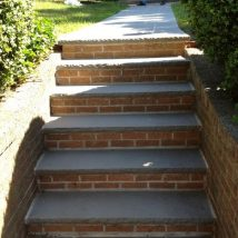 Concrete Steps For Gardens 44 214x214 - Concrete Steps for Gardens