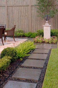 Concrete Steps For Gardens 9 - Concrete Steps For Gardens
