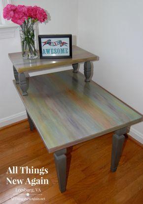 Crazy Repurposed Furniture Ideas 1 - Crazy Repurposed Furniture Ideas