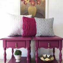 Crazy Repurposed Furniture Ideas 15 214x214 - Crazy Repurposed Furniture Ideas