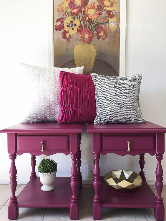Crazy Repurposed Furniture Ideas 15 - Crazy Repurposed Furniture Ideas