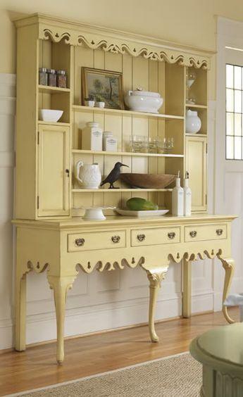 Crazy Repurposed Furniture Ideas 20 - Crazy Repurposed Furniture Ideas