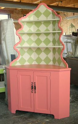 Crazy Repurposed Furniture Ideas 21 - Crazy Repurposed Furniture Ideas