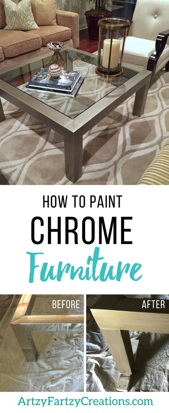 Crazy Repurposed Furniture Ideas 27 - Crazy Repurposed Furniture Ideas