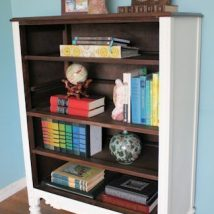 Crazy Repurposed Furniture Ideas 3 214x214 - Crazy Repurposed Furniture Ideas