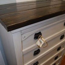 Crazy Repurposed Furniture Ideas 34 214x214 - Crazy Repurposed Furniture Ideas