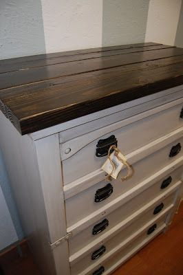 Crazy Repurposed Furniture Ideas 34 - Crazy Repurposed Furniture Ideas