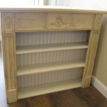 Crazy Repurposed Furniture Ideas 41 214x214 - Crazy Repurposed Furniture Ideas