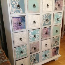 Crazy Repurposed Furniture Ideas 45 214x214 - Crazy Repurposed Furniture Ideas
