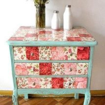 Crazy Repurposed Furniture Ideas 8 214x214 - Crazy Repurposed Furniture Ideas