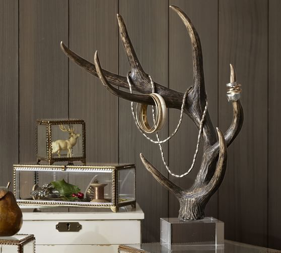 Creative Use Of Antlers 13 - Cool & Creative Use Of Antlers
