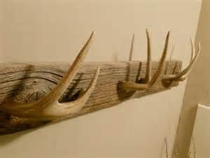 Creative Use Of Antlers 22 - Cool & Creative Use Of Antlers