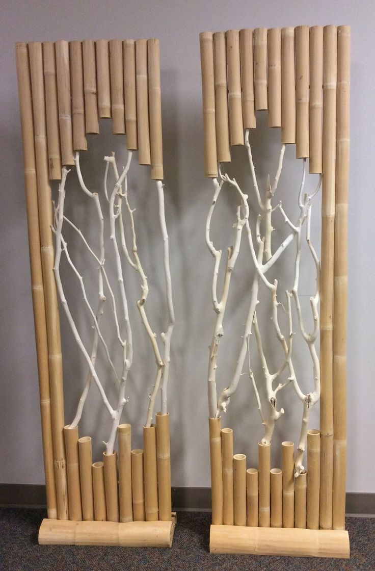 Diy Bamboo Projects 10 - 39+ DIY Bamboo Projects That You Can Try
