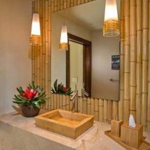 Diy Bamboo Projects 11 214x214 - 39+ DIY Bamboo Projects That You Can Try