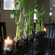 Diy Bamboo Projects 14 214x214 - 39+ DIY Bamboo Projects That You Can Try