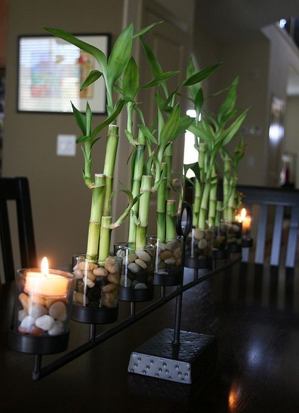 Diy Bamboo Projects 14 - 39+ DIY Bamboo Projects That You Can Try