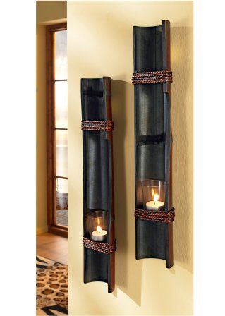 Diy Bamboo Projects 22 - 39+ DIY Bamboo Projects That You Can Try