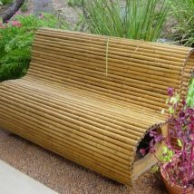 Diy Bamboo Projects 23 214x214 - 39+ DIY Bamboo Projects That You Can Try