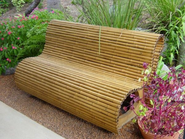 Diy Bamboo Projects 23 - 39+ DIY Bamboo Projects That You Can Try