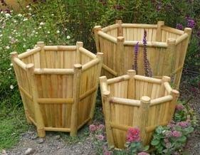 Diy Bamboo Projects 24 - 39+ DIY Bamboo Projects That You Can Try