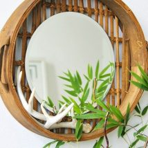 Diy Bamboo Projects 26 214x214 - 39+ DIY Bamboo Projects That You Can Try