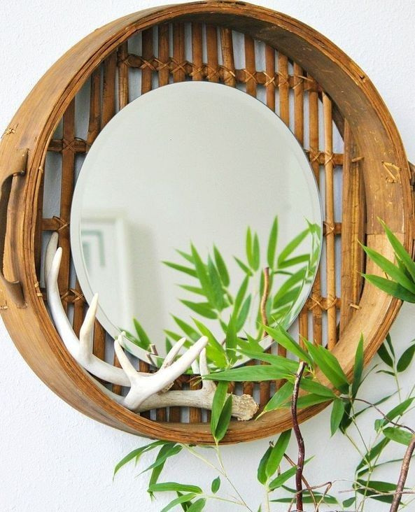 Diy Bamboo Projects 26 - 39+ DIY Bamboo Projects That You Can Try
